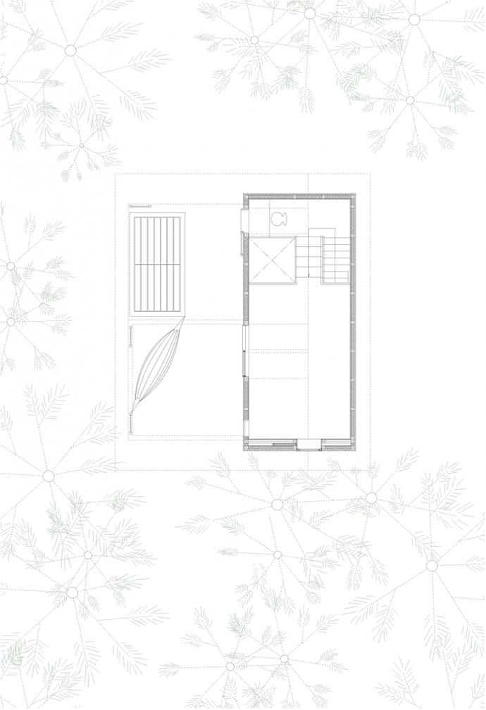 small modern villa house (3)