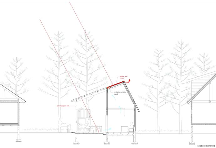 small modern villa house (6)