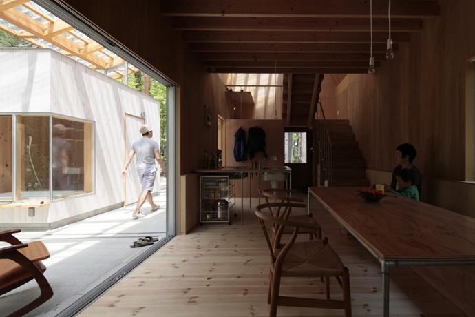 small modern villa house (7)