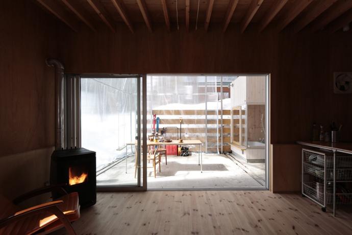 small modern villa house (8)