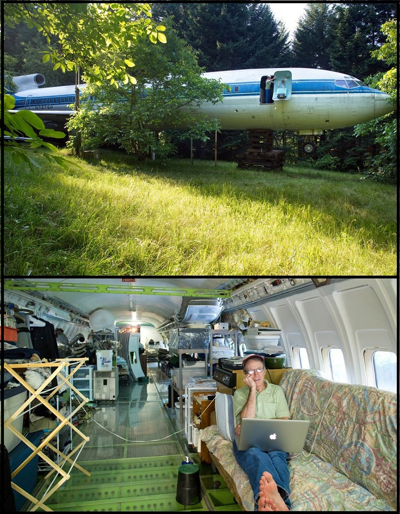 ss-120712-airplane-home-01.ss_full