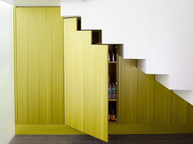 stair10