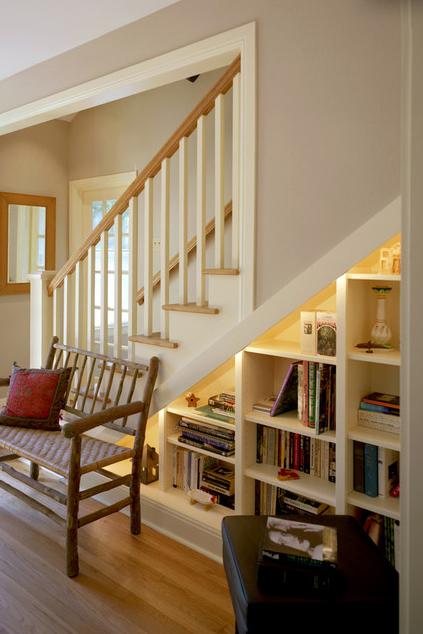 stair4