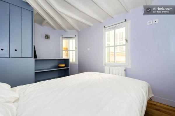 tiny-house-in-paris-010