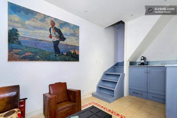tiny-house-in-paris-04