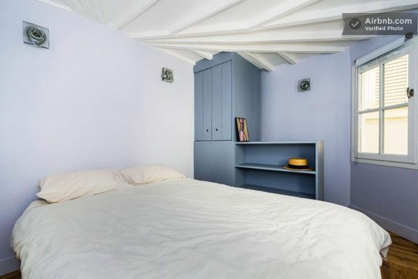 tiny-house-in-paris-09