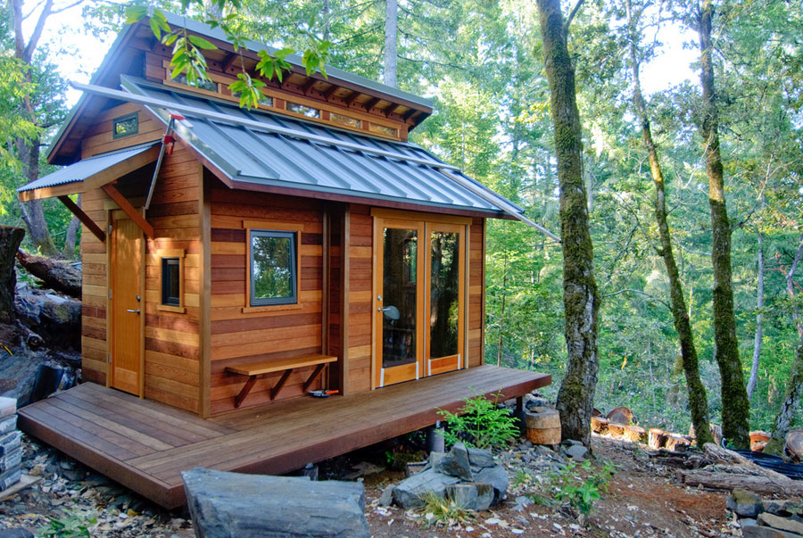tiny-house-sanoma-county-1