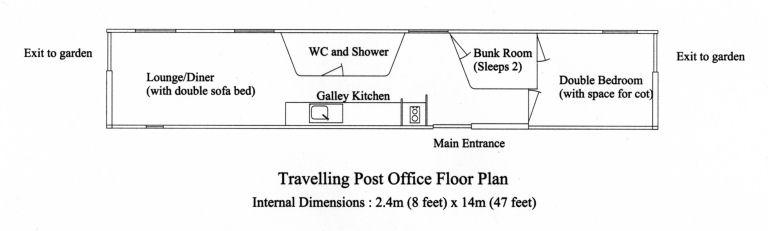 tpo_floorplan