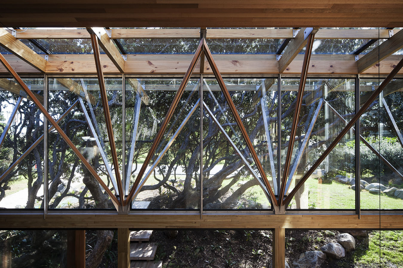 transparent-roof-aesthetic-stylish-house-design-idea8