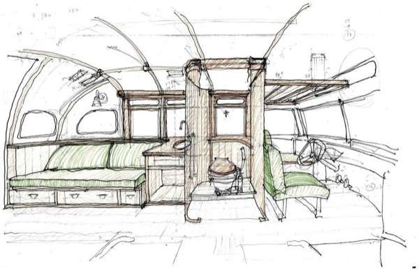 viking-short-bus-conversion-turned-to-cabin-on-wheels-by-winkarch-0012