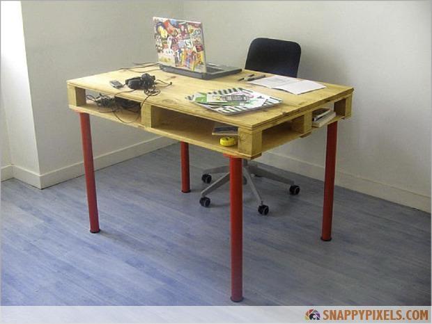 wood-pallet-desk