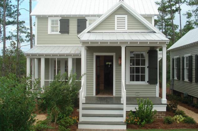 wooden-mini-cottage-house5