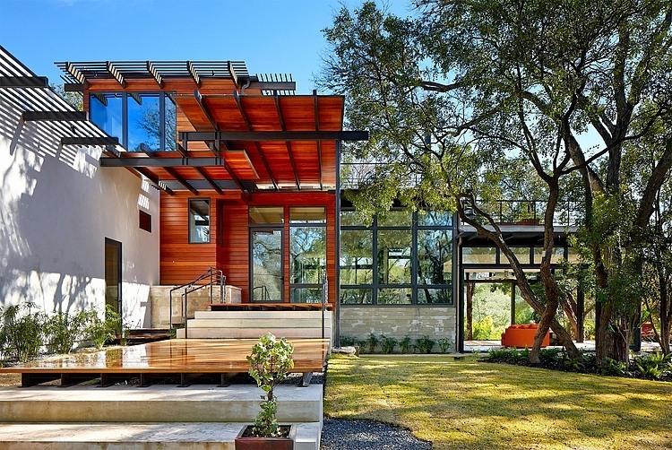 002-green-lantern-house-john-grable-architects