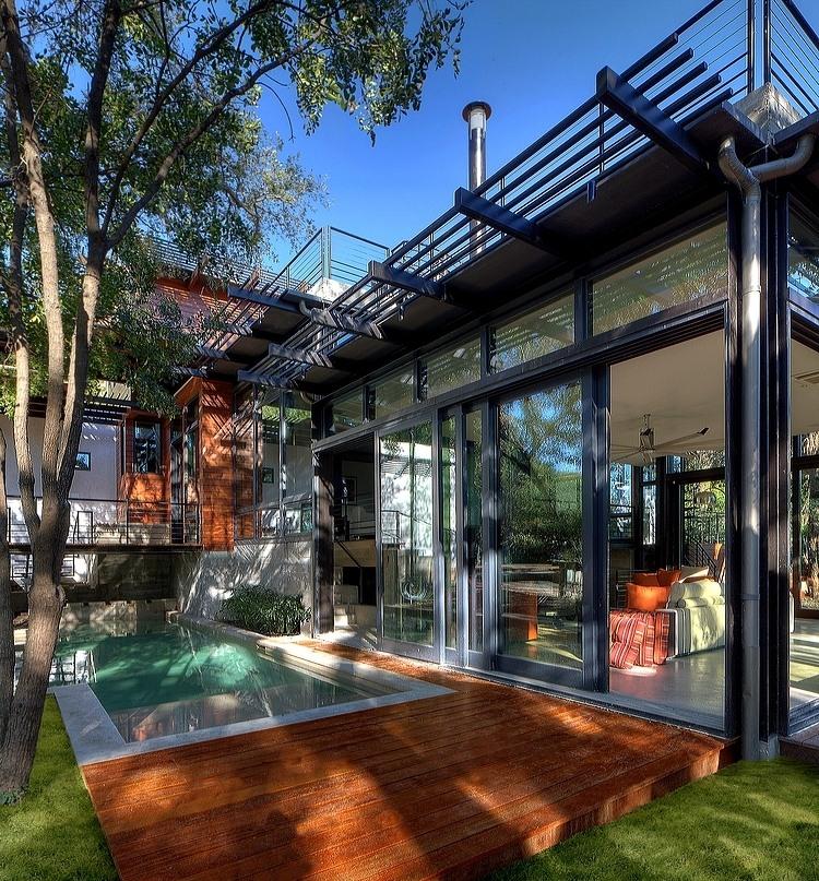 003-green-lantern-house-john-grable-architects