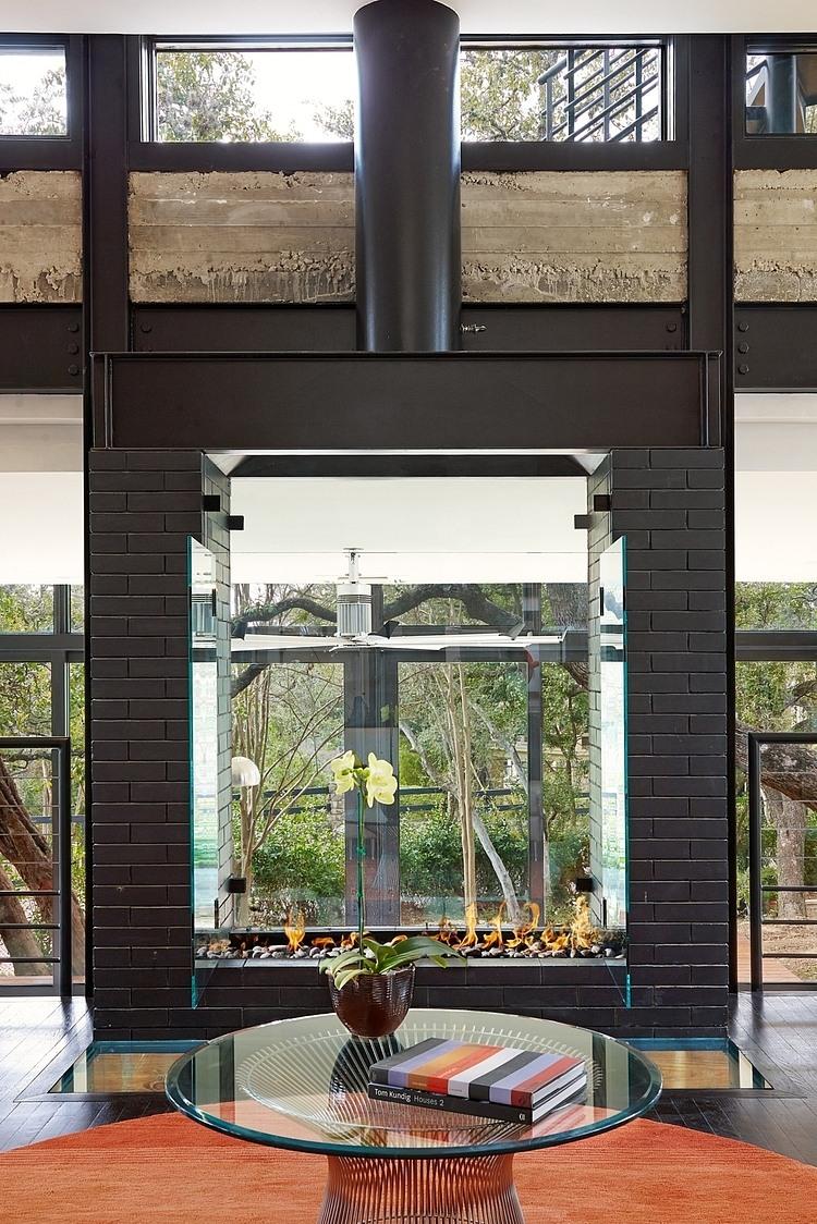 004-green-lantern-house-john-grable-architects