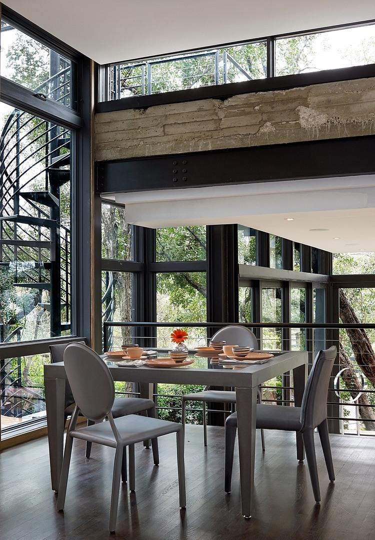 005-green-lantern-house-john-grable-architects