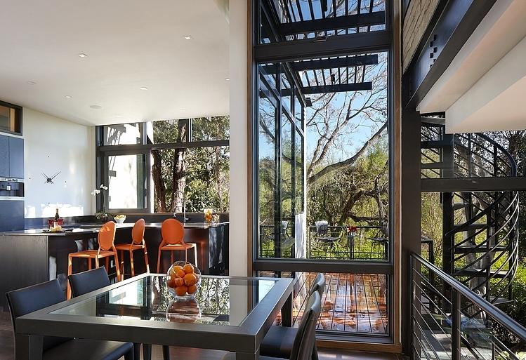 006-green-lantern-house-john-grable-architects