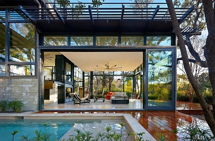 007-green-lantern-house-john-grable-architects