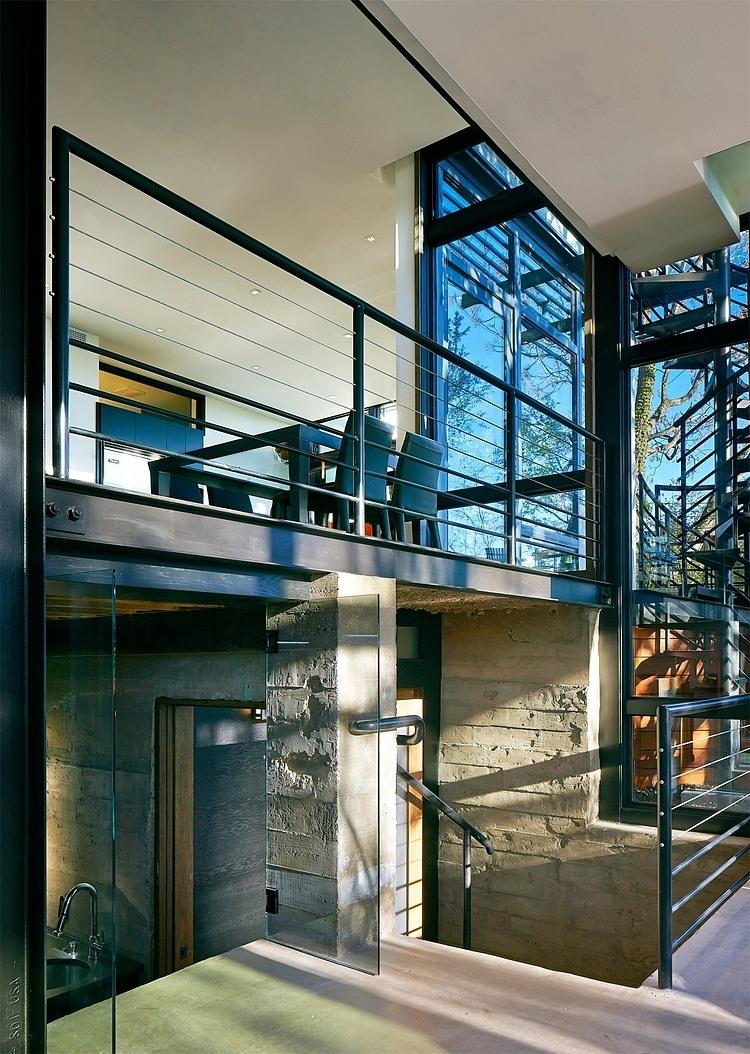 008-green-lantern-house-john-grable-architects