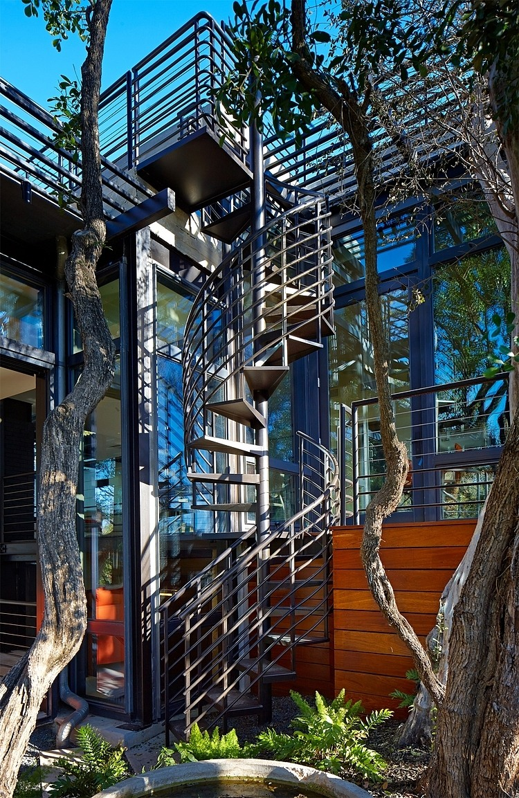 009-green-lantern-house-john-grable-architects