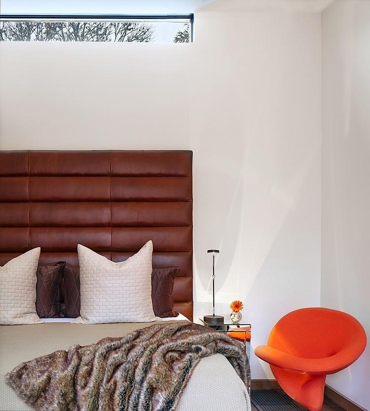 011-green-lantern-house-john-grable-architects