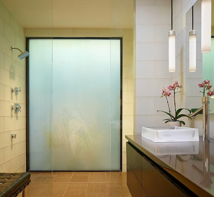 012-green-lantern-house-john-grable-architects