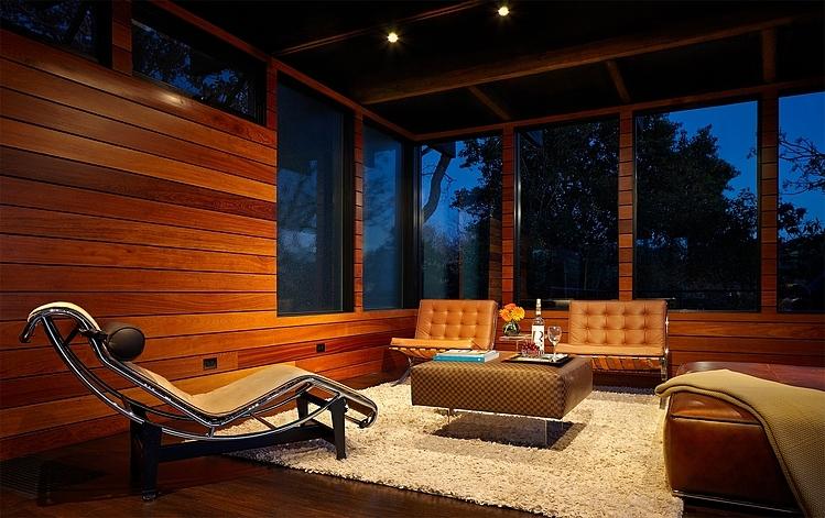 020-green-lantern-house-john-grable-architects