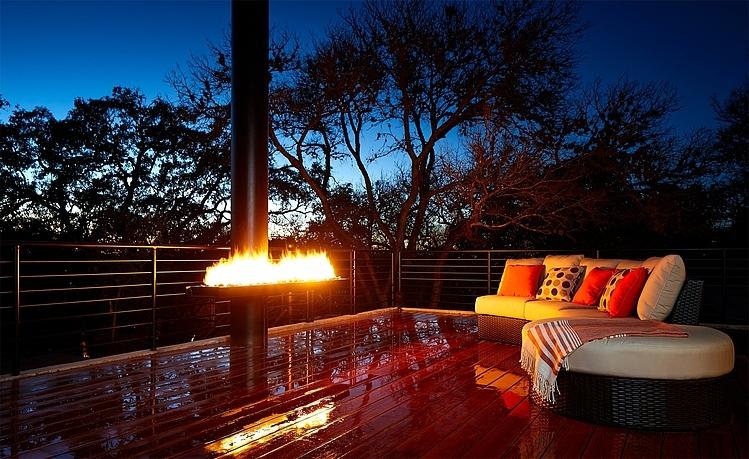021-green-lantern-house-john-grable-architects