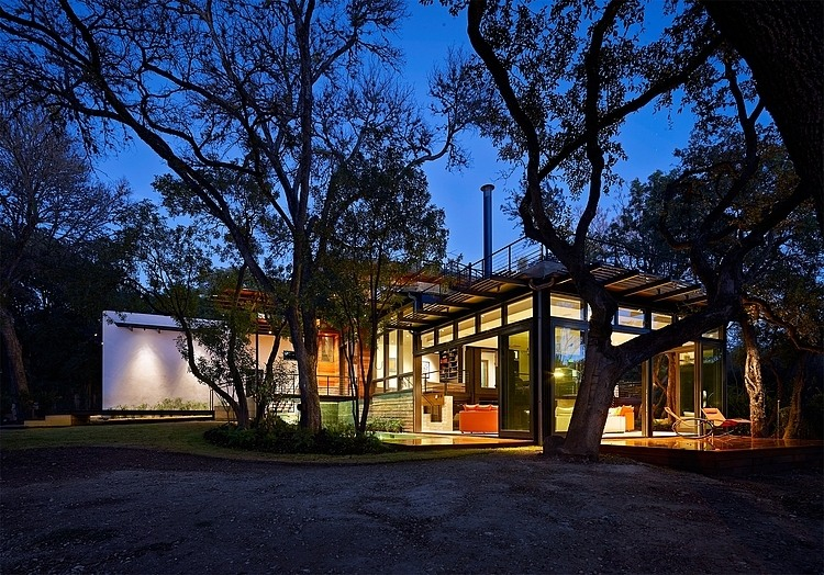 022-green-lantern-house-john-grable-architects