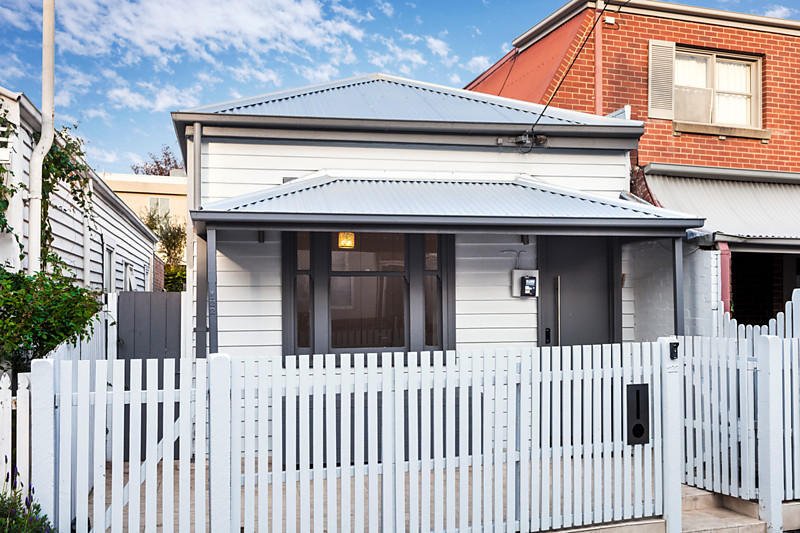122-Surrey-Road-North-South Yarra-VIC-63523