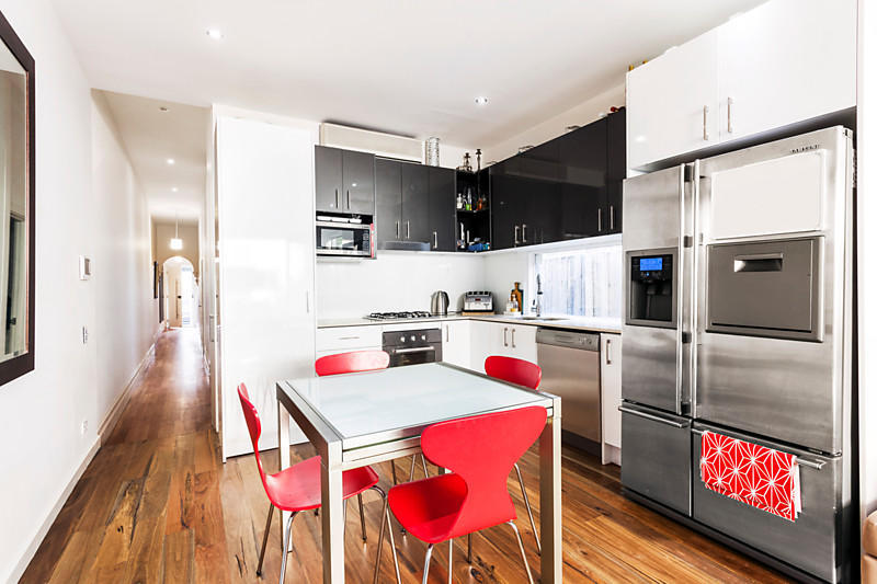 122-Surrey-Road-North-South Yarra-VIC-63524