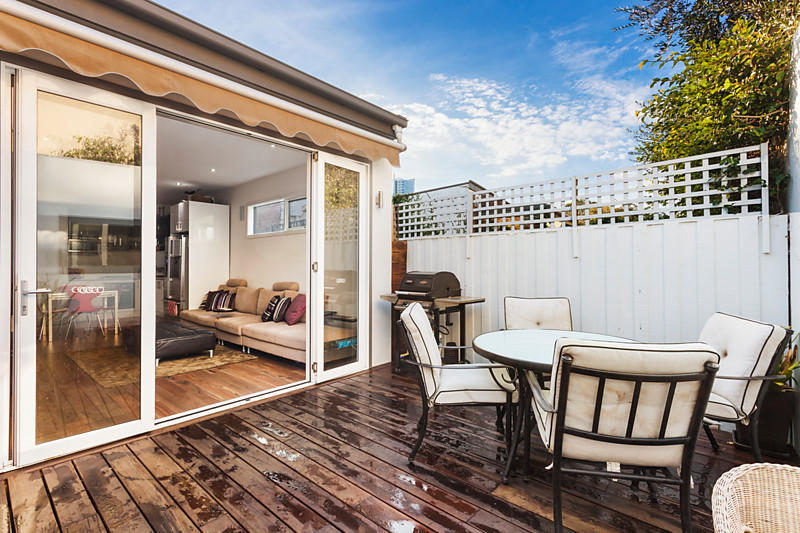 122-Surrey-Road-North-South Yarra-VIC-63525
