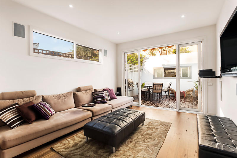 122-Surrey-Road-North-South Yarra-VIC-63526