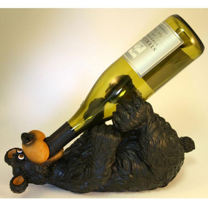 26 idea recycle wine bottle (1)