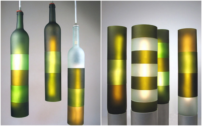 26 idea recycle wine bottle (10)