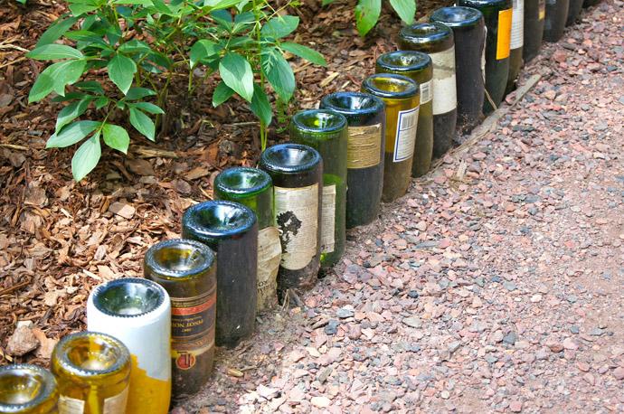 26 idea recycle wine bottle (11)