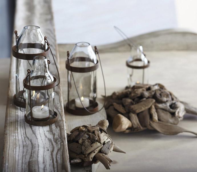 26 idea recycle wine bottle (13)