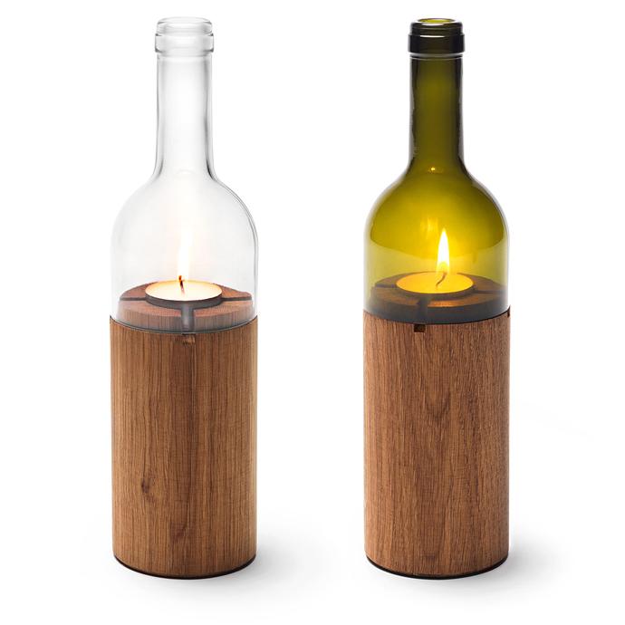 26 idea recycle wine bottle (14)