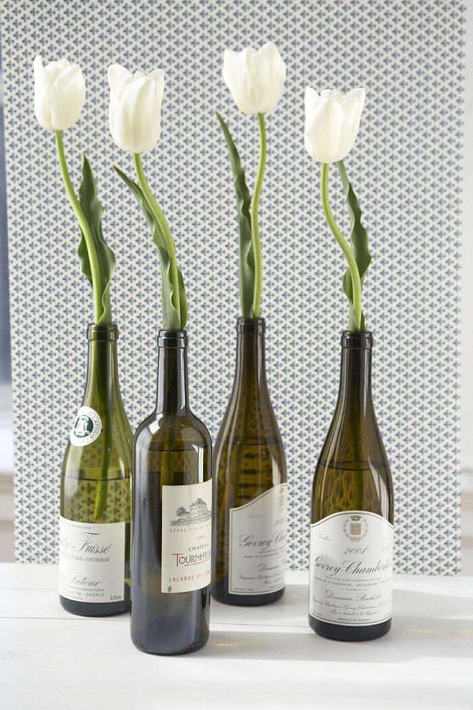 26 idea recycle wine bottle (15)
