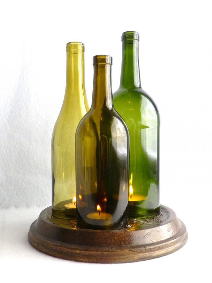 26 idea recycle wine bottle (16)