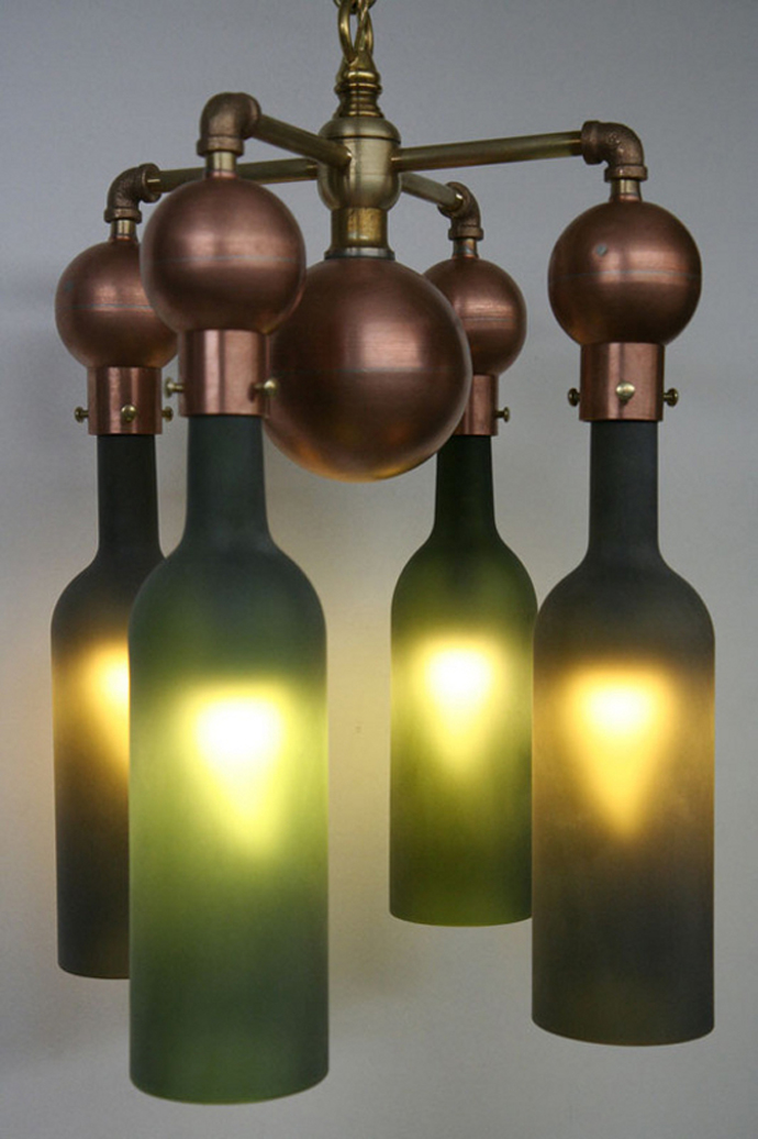 26 idea recycle wine bottle (2)