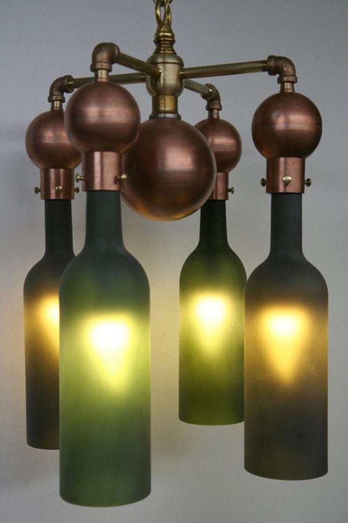 26 idea recycle wine bottle (2)