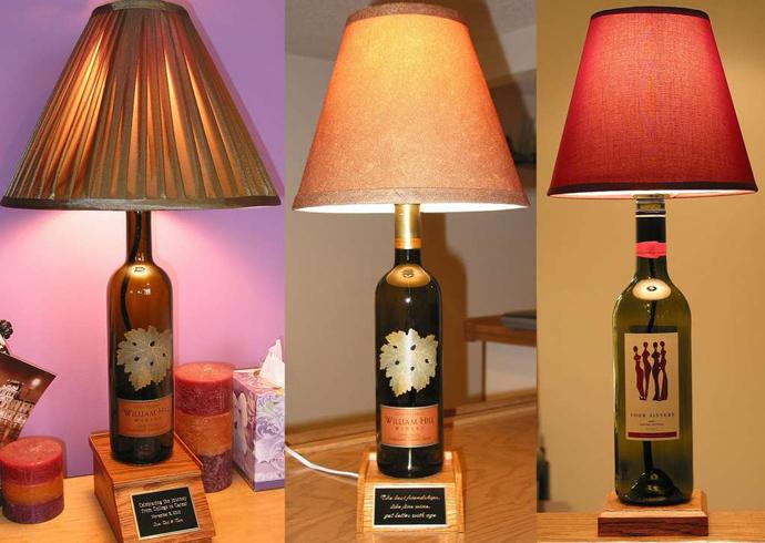 26 idea recycle wine bottle (20)