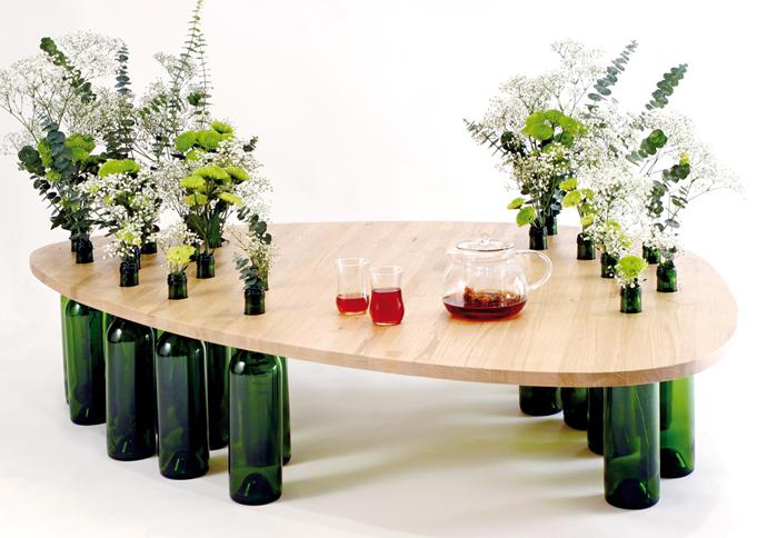 26 idea recycle wine bottle (21)