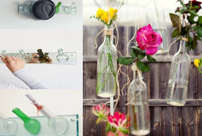 26 idea recycle wine bottle (24)