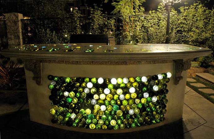 26 idea recycle wine bottle (25)