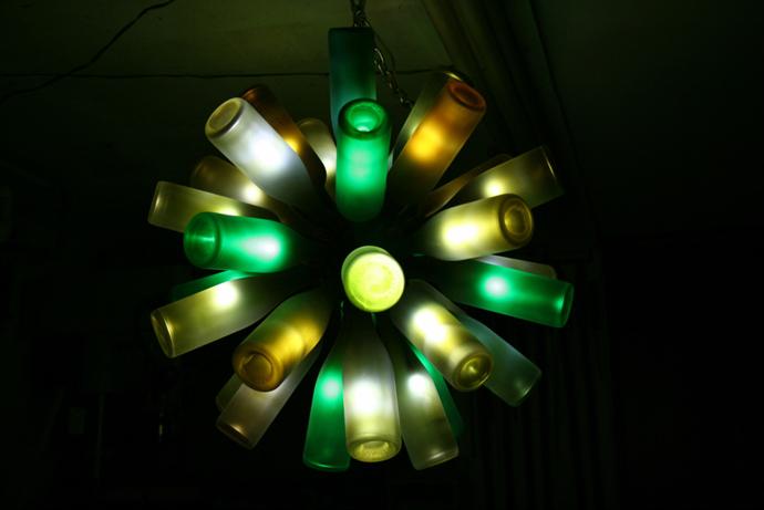 26 idea recycle wine bottle (26)