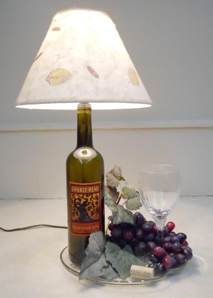 26 idea recycle wine bottle (3)