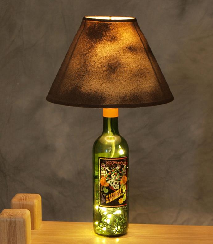 26 idea recycle wine bottle (4)