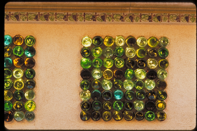26 idea recycle wine bottle (8)